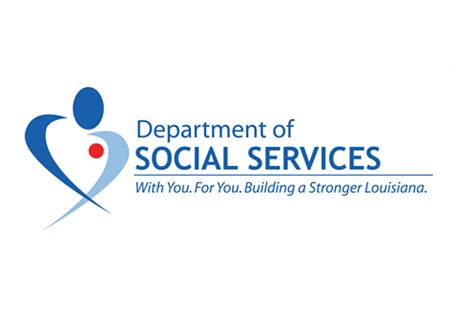 Statewide Search for Licensed Child Care Centers and Homes